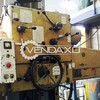 Thumb wmw bft 100iv horizontal boring machine 3
