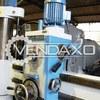 Thumb willis bergo radial drill machine   50 mm 2