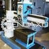Thumb willis bergo radial drill machine   50 mm 4