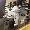 Thumb csepel rf 22a radial drill machine   50 mm