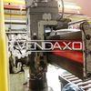 Thumb csepel rf 22a radial drill machine   50 mm 4