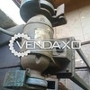 Thumb bench grinder  1
