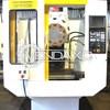Thumb fanuc robodrill   t10b cnc vertical machining center