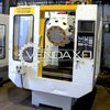 Thumb fanuc robodrill   t10b cnc vertical machining center 2