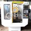 Thumb fanuc robodrill   t14ia cnc vertical machining center