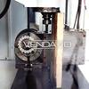 Thumb fanuc robodrill   t14ia cnc vertical machining center 2
