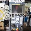Thumb fanuc robodrill   t14ia cnc vertical machining center 3