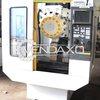 Thumb fanuc robodrill   t14ia cnc vertical machining center 5