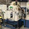 Thumb fellows fs400 90 cnc gear shaping machine   6 axis