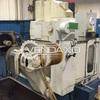 Thumb fellows fs400 90 cnc gear shaping machine   6 axis 2