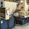 Thumb fellows fs400 90 cnc gear shaping machine   6 axis 3