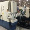 Thumb fellows fs400 90 cnc gear shaping machine   6 axis 4