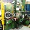 Thumb fellows 10 2 high speed gear shaping machine