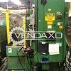 Thumb fellows 10 2 high speed gear shaping machine 2