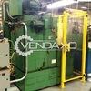 Thumb fellows 10 2 high speed gear shaping machine 4