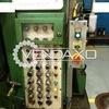 Thumb fellows 10 2 high speed gear shaping machine 5