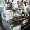 Thumb drummond maxicut 3a gear shaper machine