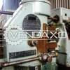 Thumb drummond maxicut 3a gear shaper machine 2