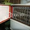Thumb drummond maxicut 3a gear shaper machine 3