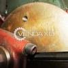 Thumb drummond maxicut 3a gear shaper machine 4