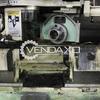 Thumb mitsubishi fa 30 cnc gear shaving machine   4 axis 3