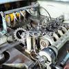Thumb sakamura bp 430a bolt former machine 2