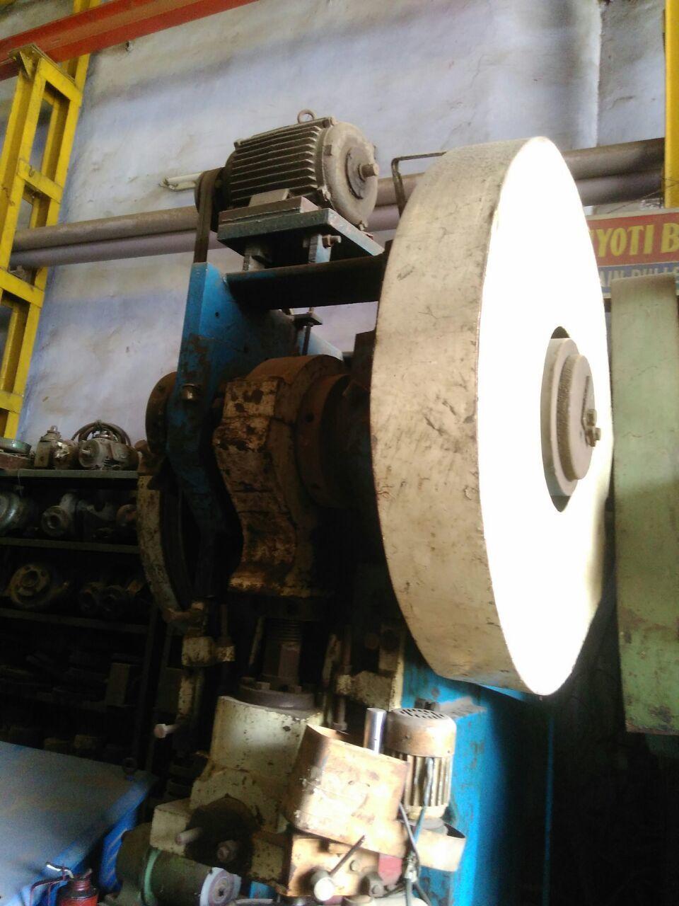 Power press 75 ton 3jpeg