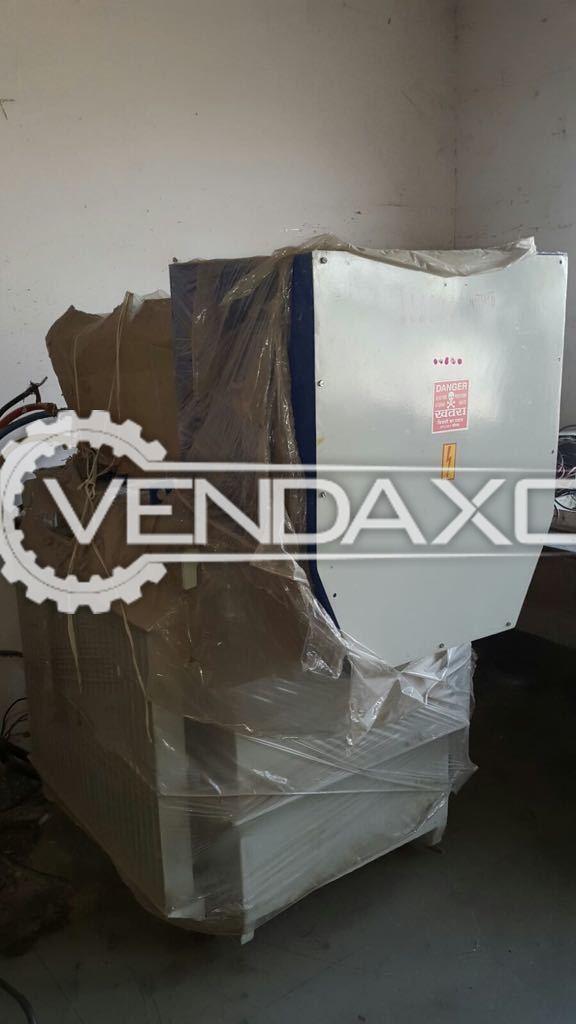 Vikrant Stabilizer - 150 KVA