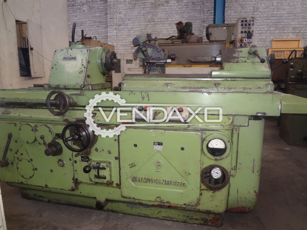 Used Cutting Shearing for Sale   Buy or Sell Used Cutting