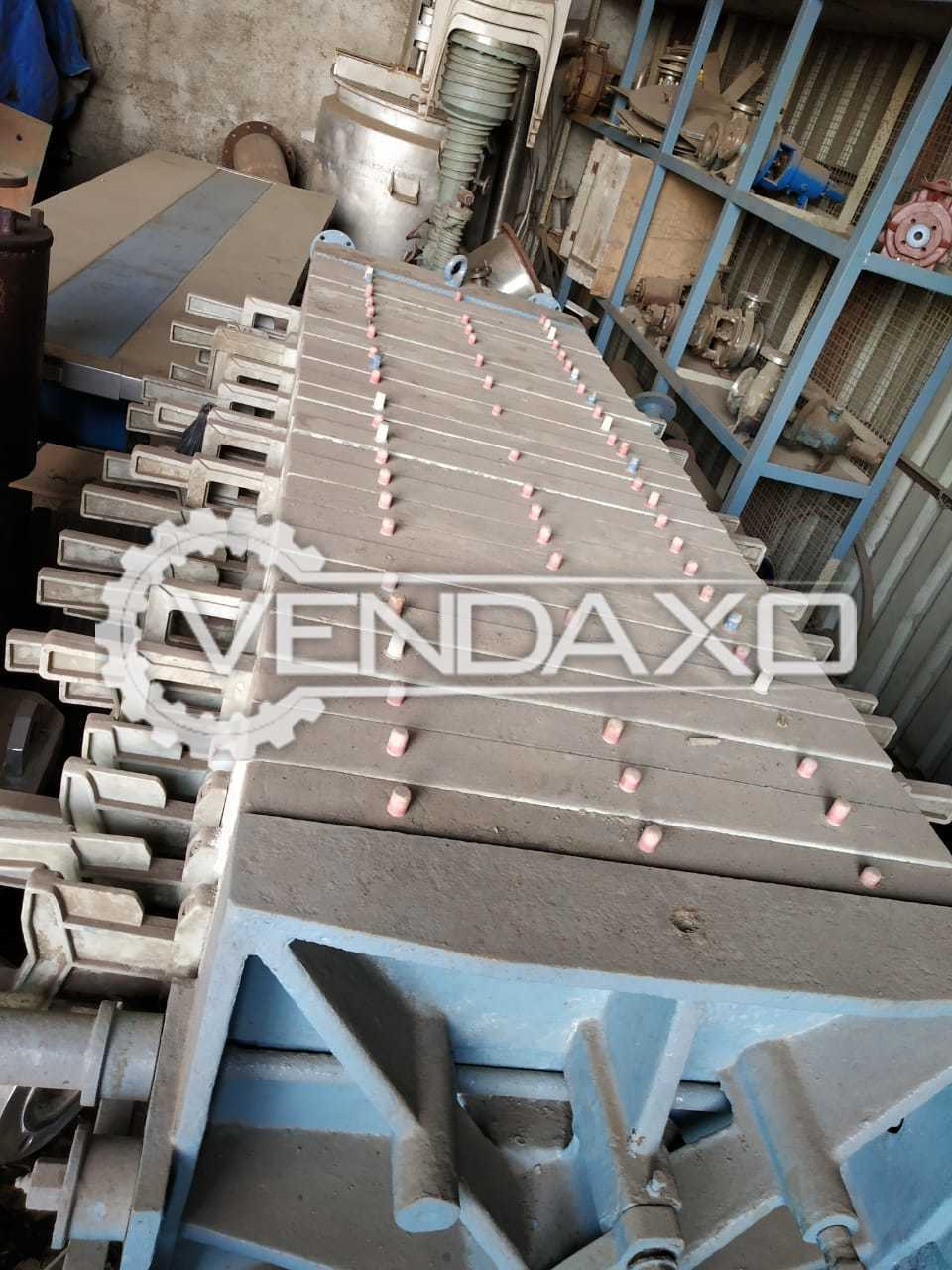 Used Chemical And Pharmaceutical Machinery for Sale | Buy or Sell