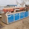 Thumb extrusion line