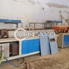 Thumb extrusion line 2