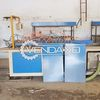 Thumb extrusion line 3