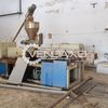 Thumb extrusion line 4