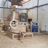 Thumb extrusion line 5