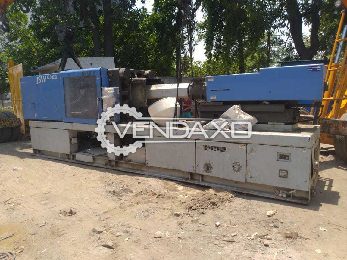 Used Plastic Processing Machinery for Sale | Buy or Sell Used