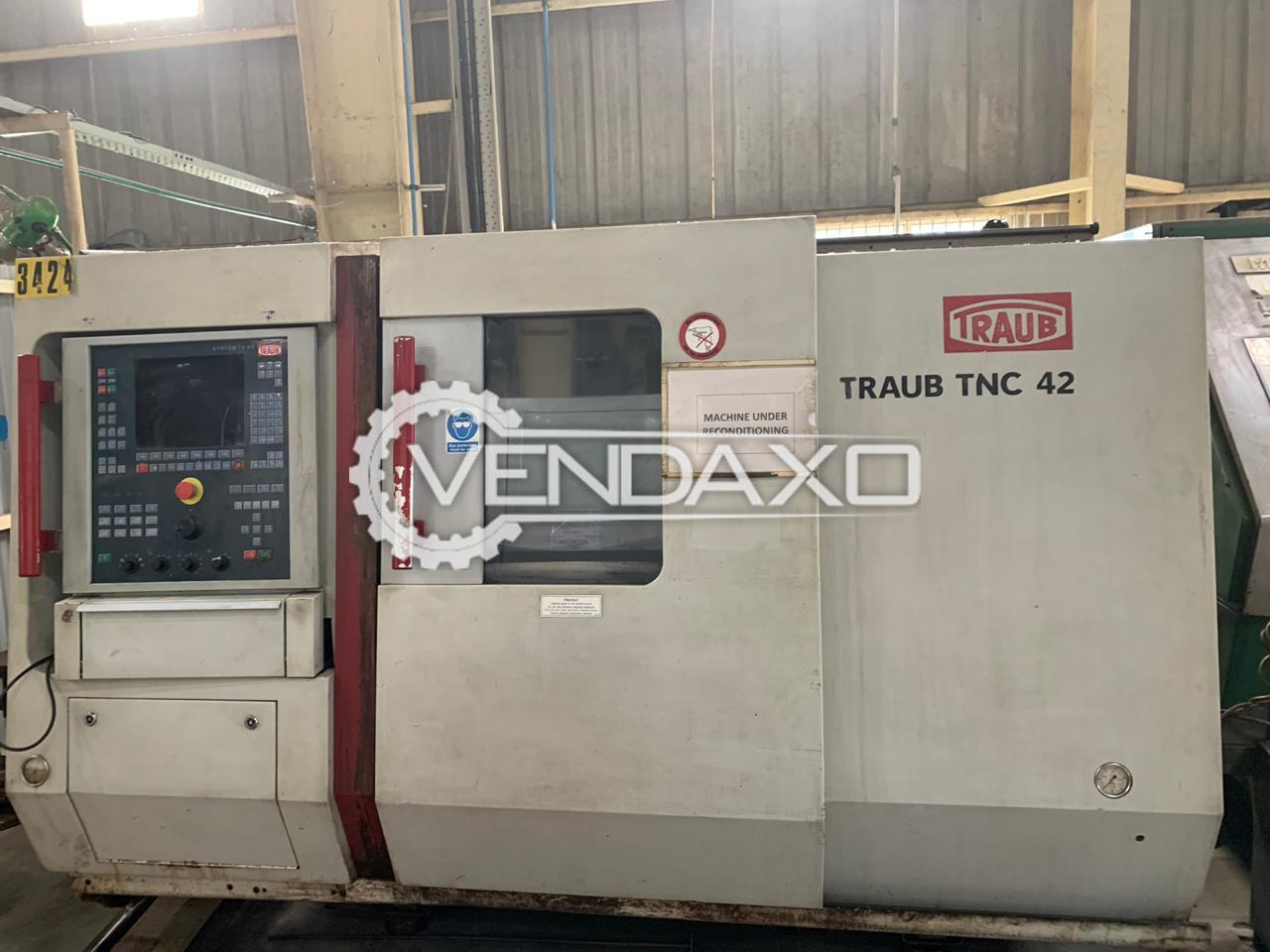 Used Cnc Based for Sale | Buy or Sell Used Cnc Based Online
