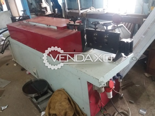 Used Metal Processing And Machine Tool for Sale | Buy or