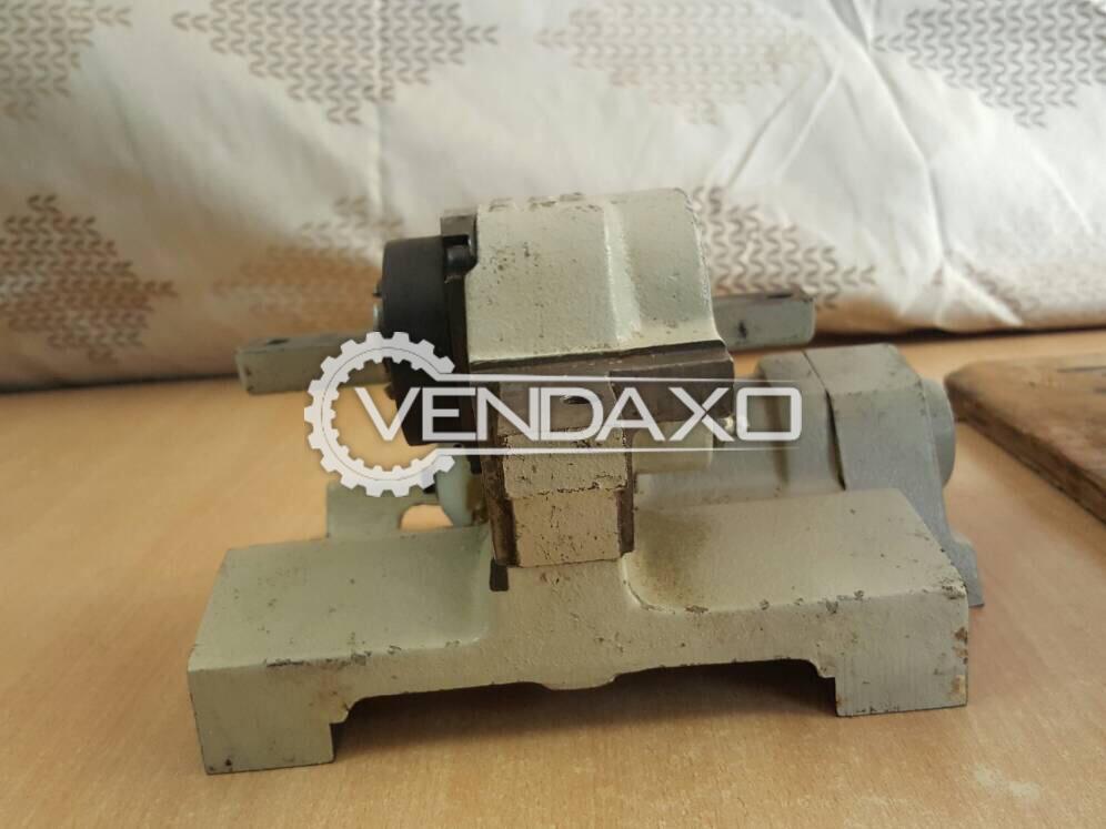Available For Sale Picanol Gamma-Gammax-Omni plus 800 Tucking Unit
