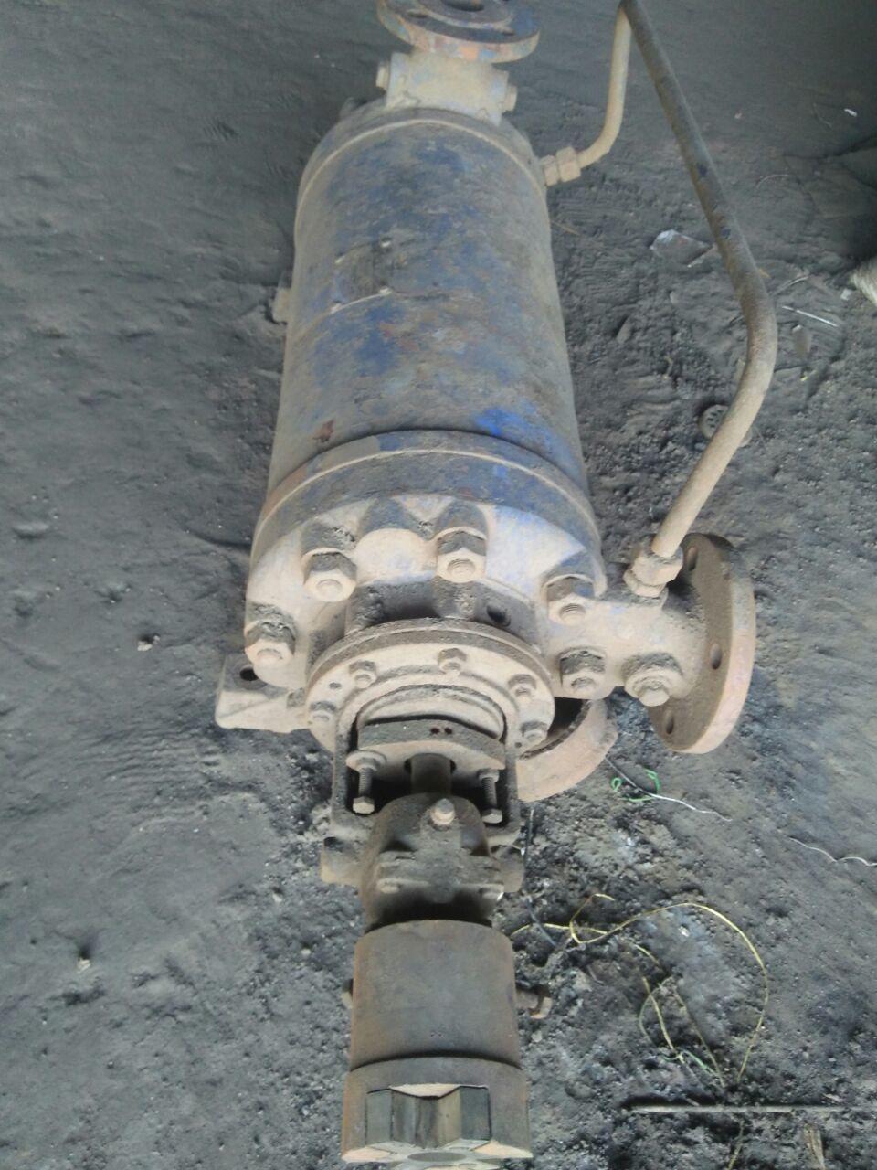 Fid pump2