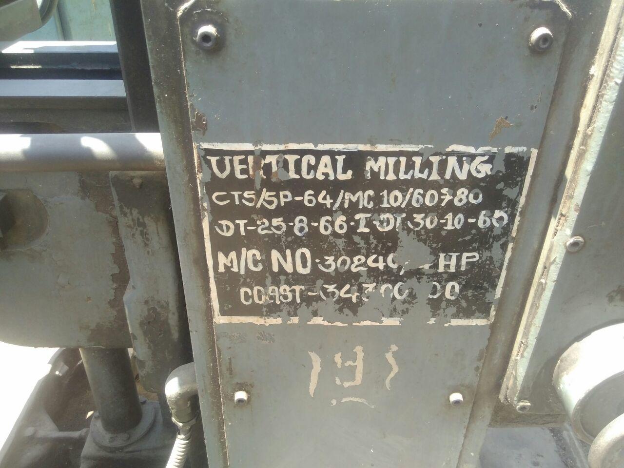 11.vertical milling 1