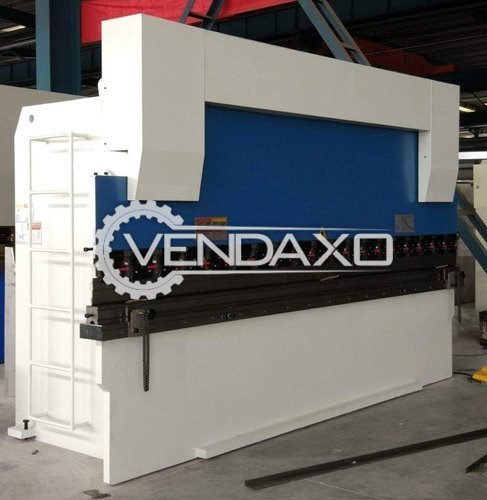 Used Forming Shaping For Sale Buy Or Sell Used Forming