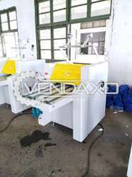 Available For Sale FM520A+ Thermal Lamination Machine - 485 mm