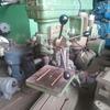 Thumb drill 12 mm 1