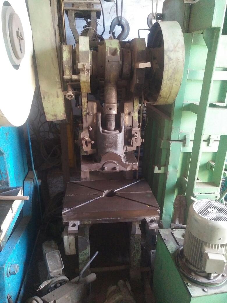 Power press. 2jpeg