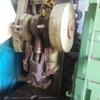 Thumb power press
