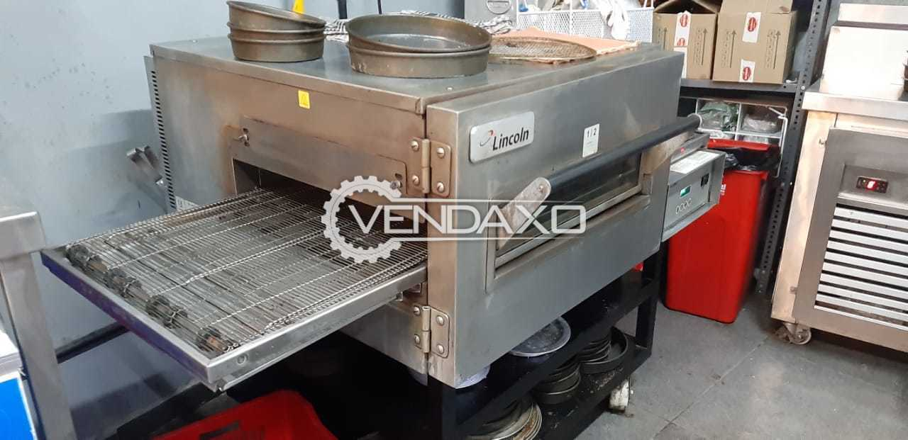 Used Other Processed Food Machinery For Sale Buy Or Sell