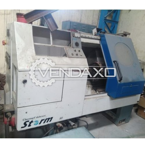 Used Cnc Based For Sale Buy Or Sell Used Cnc Based Online