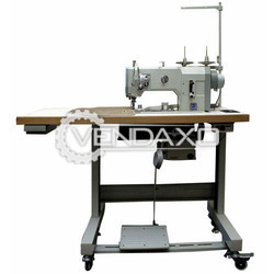 Available For Sale Primex Sewing Machine - 2018 Model