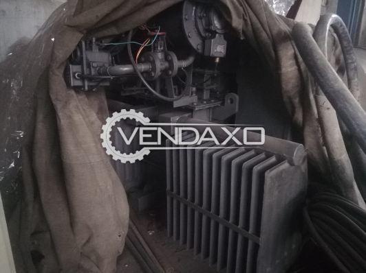 Kirloskar Brothers Transformer - 500 Kva Without OLTC